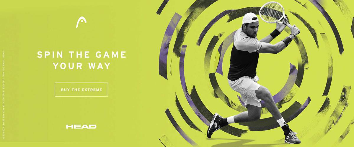 Head Spin the Game your way. Buy the Extreme