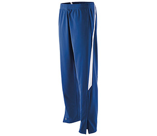 Holloway Determination Pant (M)